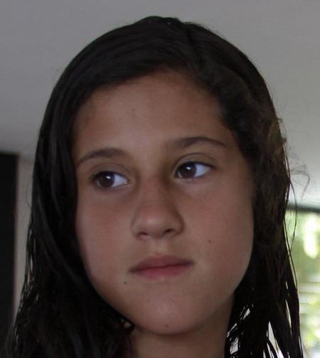 prostituée suisse 16 ans