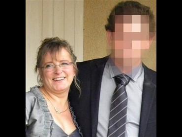 Meurtre de beaune isabelle morte sous les coups de son mari - Femme morte sous les coups de son mari ...
