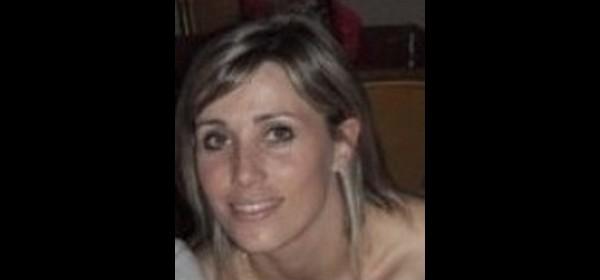 Eloïse Bagnoloni, femme de 30 ans et mère d'un garçon de trois ans, <b>...</b> - jessymarintravaglini2
