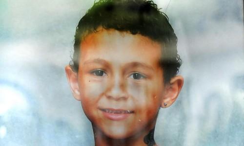 Un enfant de 12 ans meurt après avoir joué au jeu du foulard