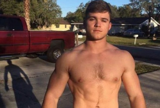 Un acteur porno de 21 ans retrouvé mort à son domicile