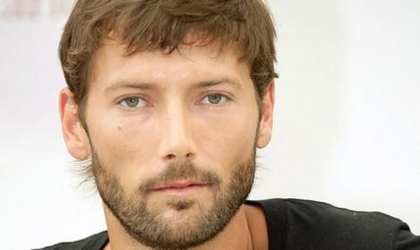 Marseille un acteur de plus belle la vie sauve la vie de son cambrioleur - Acteur plus belle la vie 2016 ...