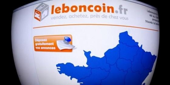 leboncoin2