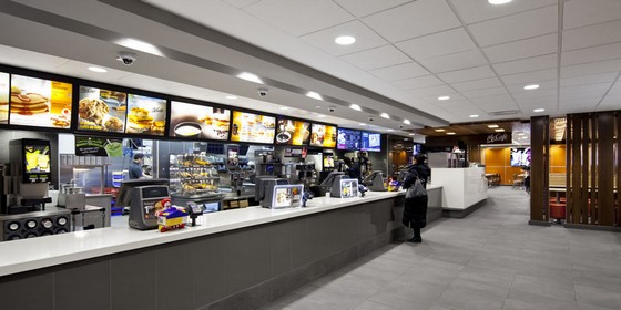 eygali res l 39 h ritier mac donald agress son domicile