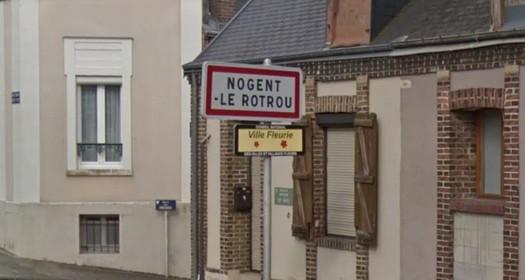 """Résultat de recherche d'images pour """"nogent le rotrou lycée jean massé"""""""