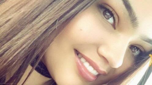 une jeune fille de 19 ans frappée à mort la vidéo de son meurtre